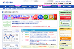 【CFD】SBI証券[くりっく株365]